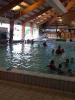 Leszwemmen
